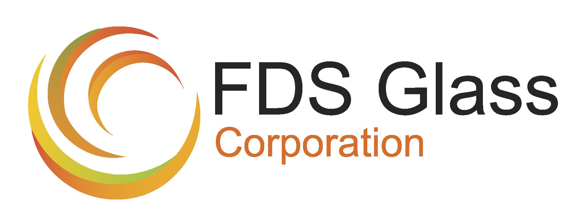 FDS Glass Corporation