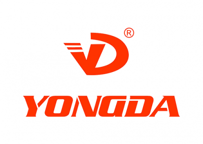 Yongda