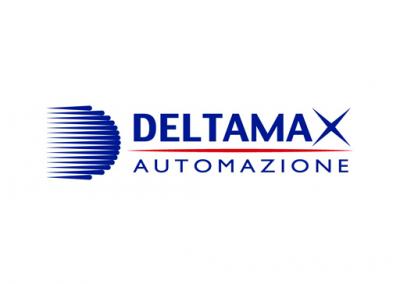 Deltamax